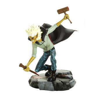 Figurine  Iron Maiden- Héritage de la Bête - Vampire Hunter Eddie Halloween, NNM, Iron Maiden