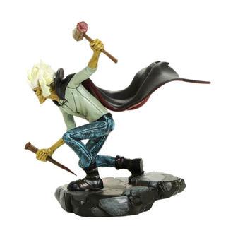 Figurine  Iron Maiden- Héritage de la Bête - Vampire Hunter Eddie Halloween, Iron Maiden