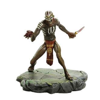 Figurine  Iron Maiden - Legacy of the Beast - Chaman Eddie, Iron Maiden