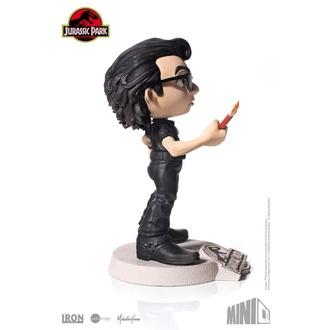 Figurine Jurassic Park - Ian Malcolm, NNM, Jurassic Park