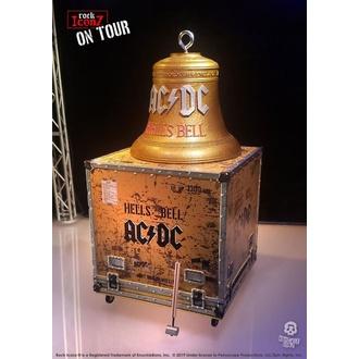 Décoration AC / DC - Rock Ikonz On Tour - Hell's Cloche - KNUCKLEBONZ, KNUCKLEBONZ, AC-DC