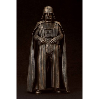 Figurine STAR WARS - Darth Vader, NNM, Star Wars