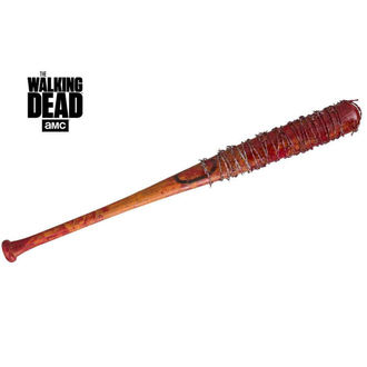République Lucille de Negan - The Walking Dead