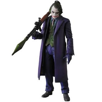 Statue/ Figure Batman - The Dark Knight - Joker