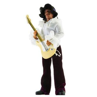 Figurine Jimi Hendrix - Miami - POP, POP, Jimi Hendrix