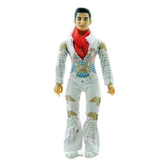 Figurine Elvis Presley - Aloha Jumpsuit, NNM, Elvis Presley