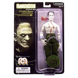 Figurine Frankenstein - Torse nu, NNM, Frankenstein