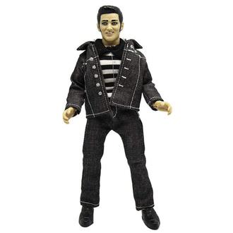 Figurine Elvis Presley - Jailhouse Rock, NNM, Elvis Presley