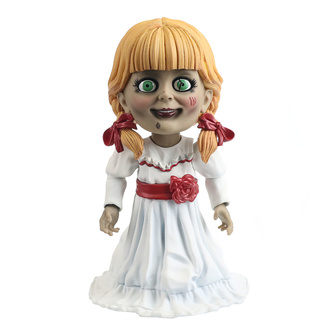 Figurine articulée Annabelle - The Conjuring Universe MDS Series, NNM, Annabelle