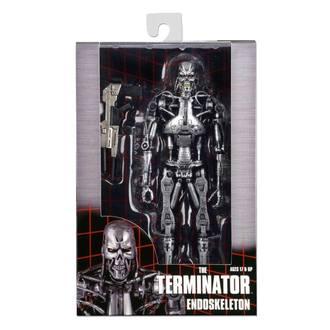 Figurine Terminator - T-800 Endoskeleton, NNM