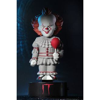 Figurine ÇA ( solaire) - Stephen King - 2017 Pennywise, NNM