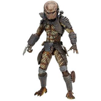 Figurine articulée Predator - City Hunter, NNM, Predator
