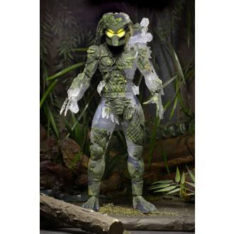 Figurine Alien & Predator - 30th Anniversary - Jungle Demon