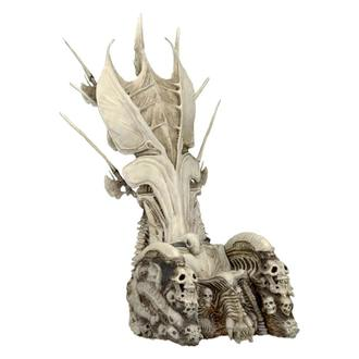 Figurine Predator - Diorama Bone Throne