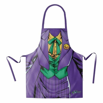 Tablier BATMAN - Joker - DC Comics, NNM, Batman