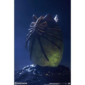 Décoration ALIENS - Egg, Alien - Vetřelec