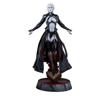 Figurine Hellraiser Prime Format - Hell Priestess