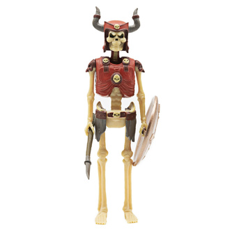 Figurine articulée Army of Darkness - Deadite Scout, NNM, Army of Darkness