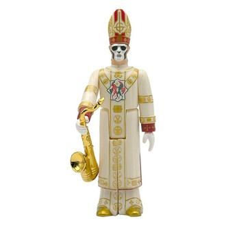 Figurine Ghost - Papa Nihil (avec Des lunettes de soleil) S DC C 2020, NNM, Ghost