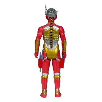 Figurine Iron Maiden - Somewhere in Time, NNM, Iron Maiden