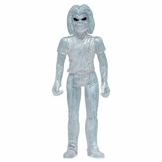 Figurine Iron Maiden - Twilight Zone, NNM, Iron Maiden