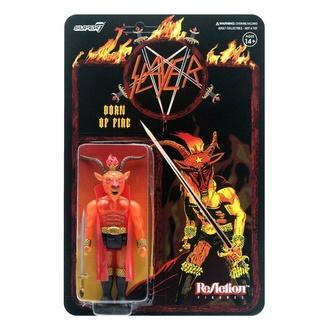 Figurine Slayer - Minotaur - Born of Fire, NNM, Slayer