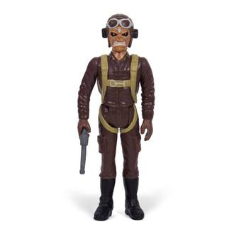 Figurine Iron Maiden - As Haute (Pilote Eddie), Iron Maiden