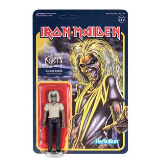 Figurine Iron Maiden - Tueurs (Tueur Eddie), Iron Maiden