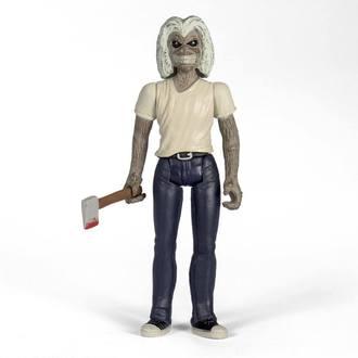 Figurine Iron Maiden - Tueurs (Tueur Eddie), NNM, Iron Maiden