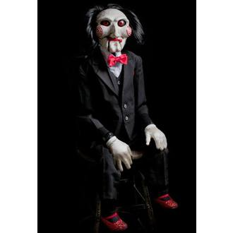 Poupée (décoration) Saw - Billy Puppet, NNM