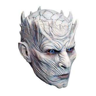 Masque Game of Thrones - Night King, NNM