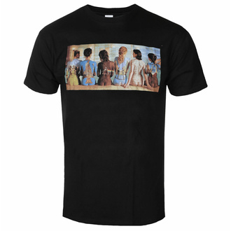 T-shirt pour homme Pink Floyd - Body Paint Album Covers - ROCK OFF, ROCK OFF, Pink Floyd