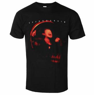 T-shirt pour homme Soundgarden - Superunknown - ROCK OFF, ROCK OFF, Soundgarden