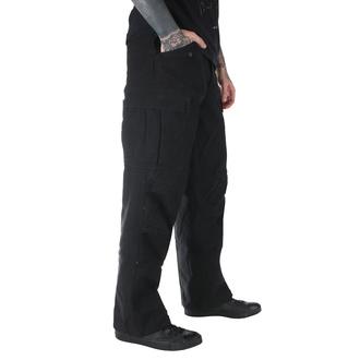 pantalon pour hommes M65 Pant NYCO lavé, MMB
