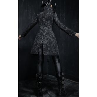 Manteau pour femmes PUNK RAVE - Apocalypse, PUNK RAVE