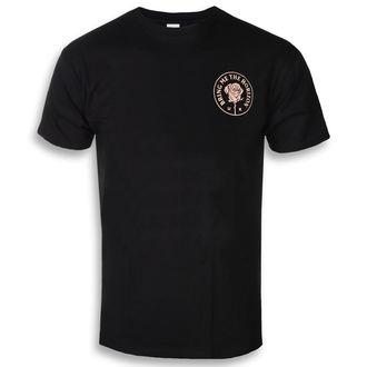 tee-shirt métal pour hommes Bring Me The Horizon - Too Late - ROCK OFF, ROCK OFF, Bring Me The Horizon