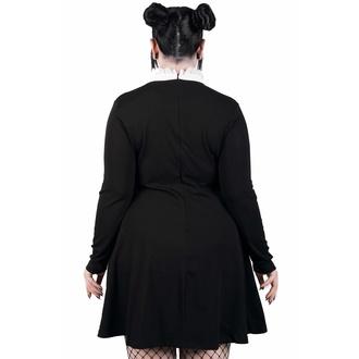 Robe pour femme KILLSTAR - Zanthy - Lolita, KILLSTAR