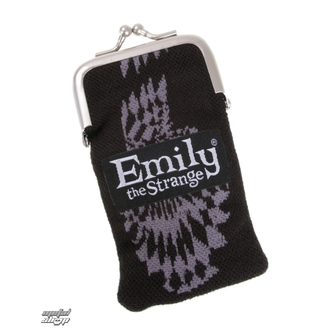 poche EMILY THE STRANGE, EMILY THE STRANGE