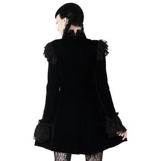 Robe pour femmes KILLSTAR - Zoe Shift, KILLSTAR