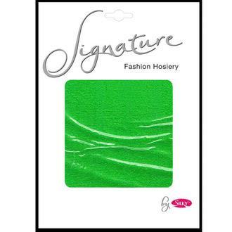collants LEGWEAR - signature 70  - néon vert, LEGWEAR