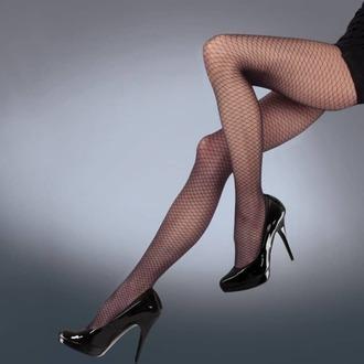 collants LEGWEAR - avant garde - noir, LEGWEAR