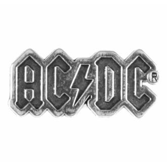 Pins AC/DC, CERDÁ, AC-DC